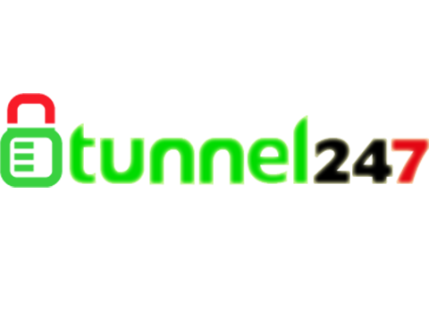 tunnel247